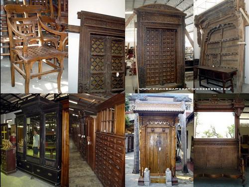 doors01.jpg