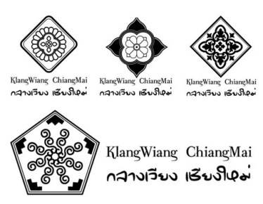 logokw.jpg