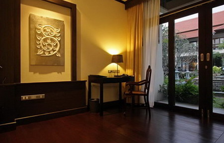 boutique_hotel_chiangmai_accommodation_in_guess_room_resize_resize.jpg
